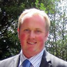 Robert Goulding (Vice Chair)