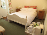 Royd Mill Bed & Breakfast