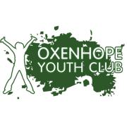 Oxenhope Youth Club