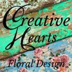 Creative Hearts Floral Design