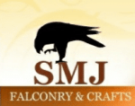SMJ Falconry & Crafts