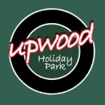 Caravan & Mobile Home Park