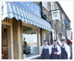 Ellisons Traditional Butchers